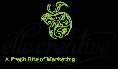 Healthcare, Beauty & Real Estate Marketing
