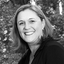 Tanya Jacobson, Healthcare, Beauty & Real Estate Marketing
