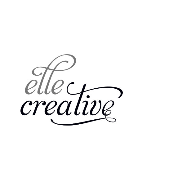 Elle Creative Inc.